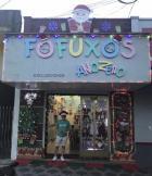 Fofuxos