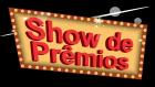 Campanha Show de Prêmios - Empresas que já aderiram a campanha