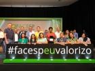 19º Congresso da FACESP