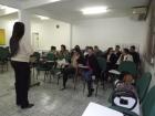 Curso Gerente Treinador II
