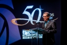 50 anos da ACIAR