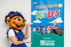 Finanças Kids ACIAR - 2020