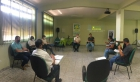 ACIAR reúne-se com vereadores e inicia debate sobre ações para desenvolvimento de Registro