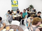 4º Happy Hour, Comerciante! - 29/01/2014