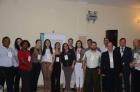 Seminário Regional da FACESP (RA5) 17/09/2015