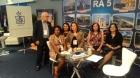 16º Congresso Facesp em Guarujá/SP