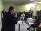 2º Encontro com o candidato a prefeito de Registro Raul Calazans - 05/09/2016