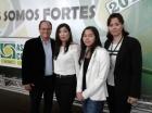Encontro de Empresários e Lojistas - 30/09/2016