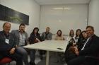 1º Fórum Empreendedor do Vale do Ribeira