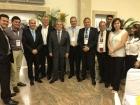 17º Congresso da FACESP em Águas de Lindóia