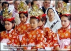 14º Prêmio ACIAR de Fotografia - Fotos vencedoras