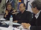 1ª Assembleia sobre a convenção coletiva do comércio varejista