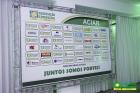 Posse da Diretoria da ACIAR - Gestão 2018-2020