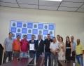 Presidente do CRECI-SP recebe título de Cidadão Honorário de Registro