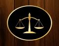 Notícia: Informe ACIAR-Benefícios – Assessoria Jurídica