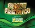 Notícia: ACIAR entrega mais de R$ 30 mil em prêmios aos sorteados na campanha Show de Prêmios