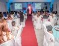Novas parcerias e oportunidade de negócios marcaram o encontro Mulheres Inovadoras