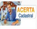 Acerta Cadastral - Nova ferramenta do SCPC