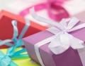 Necessidade das mães deve orientar a compra do presente, segundo pesquisa da Boa Vista