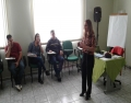 Notícia: ACIAR promove curso de gestão em parceria com a APAS