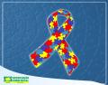 Notícia: Placas de atendimento prioritário devem incluir símbolo do autismo