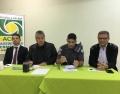 Notícia: ACIAR reúne autoridades para falar sobre segurança no comércio