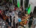 Notícia: Noite do comerciante reúne empresários de diversos segmentos e mostra que o Vale é região de oportunidades