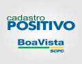 Cadastro Positivo: Boa Vista formaliza pedido para receber dados de clientes de instituições financeiras