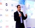 Infovale lança serviço de TV por assinatura