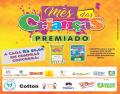 Notícia: ACIAR promove evento para comemorar mês das Crianças