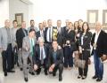 Notícia: Presidente da ACIAR participa do encontro regional da FACESP na Associação Comercial de Santos
