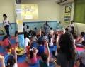 Notícia: ACIAR reúne cem crianças para comemoração do Mês das Crianças