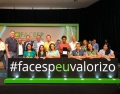 Notícia: ACIAR participa do 19º Congresso da FACESP e traz, pela terceira vez,  troféu do Prêmio AC Mais