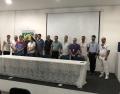 Notícia: Café com Negócios apresenta a Policlínica da UNIVR a diretores e associados da ACIAR