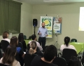 Workshop do SCPC aborda cadastro positivo na ACIAR