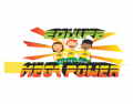 Equipe Mega Power 2019 | Resultado