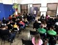Notícia: Circuito ValeS realiza primeiro evento