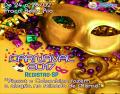 Notícia: Carnaval 2017