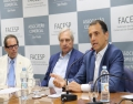Lei do Contribuinte Legal é sancionada e cria uma nova relação com o Fisco