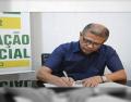 ACIAR encaminha novo ofício à prefeitura sugerindo flexibilização do comércio de Registro