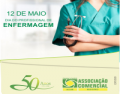 Homenagem da ACIAR ao Dia do Profissional de Enfermagem