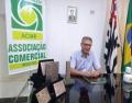 Presidente da ACIAR pede revisão do plano SP para a região de Registro