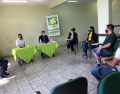ACIAR abre canal de diálogo com #TrabalhaRegistro