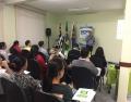 Notícia: Workshop SCPC