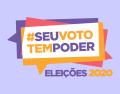Notícia: ACIAR entrevista candidatos a prefeito de Registro