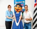 ACIAR realiza Finanças Kids 2020