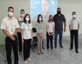 Notícia: ACIAR promove encontro sobre o Cadastro Positivo