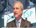 Alfredo Cotait é reeleito presidente da Facesp por aclamação
