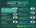 Notícia: Atendimento Home Office ACIAR