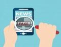Notícia: Nota sobre informações falsas